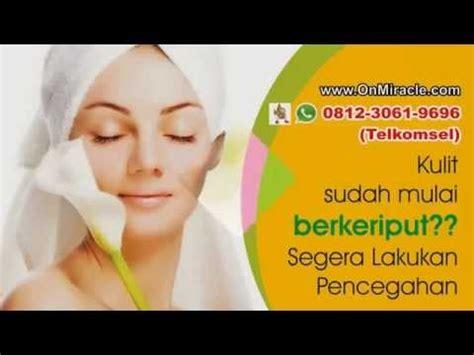Pasaran Minyak Almond 081230619696 tsel obat pengencang kulit wajah alami