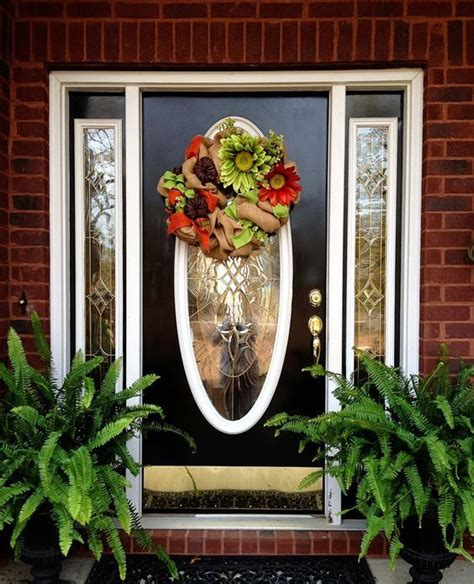Metal Decorations For Doors by 23 Metal Front Doors That Are Really Inspiring Shelterness