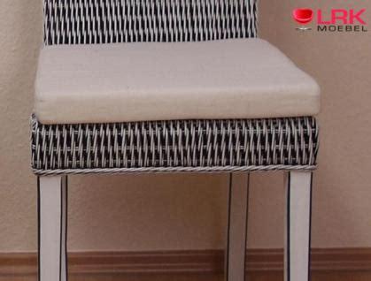 stuhlkissen waschbar 8350 sitzkissen 2er set stuhlkissen kissen auflage