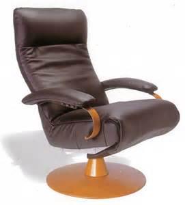 fauteuil de relaxation uranus salon neology