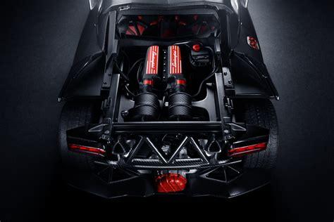 lamborghini engine wallpaper lamborghini sesto elemento black rear lamborghini sesto