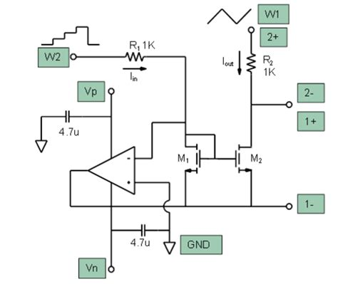 nmos as resistor 1k gate resistor 28 images logic gates tables electronic projects ic based audio lifier
