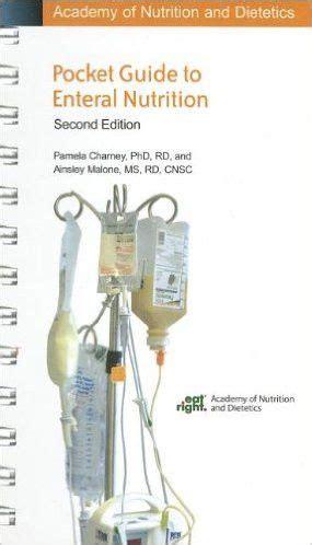 best 25+ nursing assessment ideas on pinterest | health