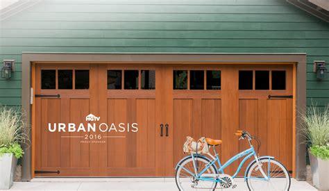Clopay Commercial Garage Doors by Garage Astonishing Clopay Garage Door Ideas Gallery
