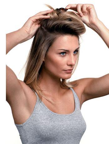 usar apliques apliques de cabelo natural ou sint 233 tico qual o melhor