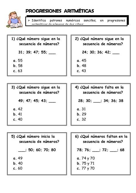 problemas razonados para cuarto grado problemas de matematicas para primer grado imagui