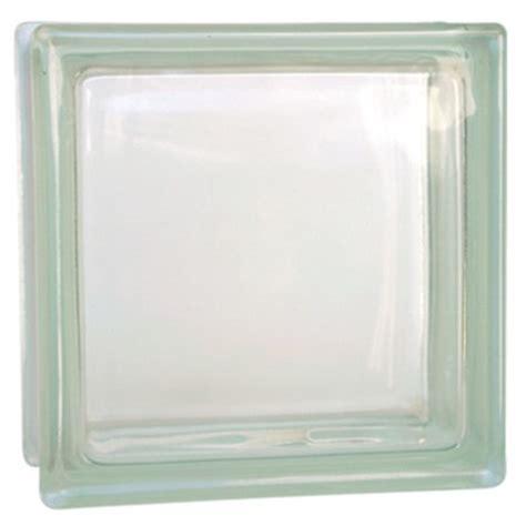 glass block mulia glass block dayton glass block