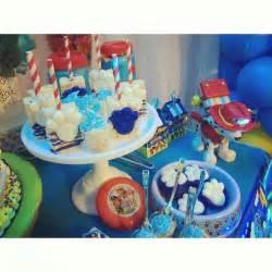 paw patrol birthday party ideas photo 1 of 6 catch my