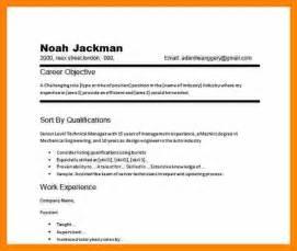 Career Objective For Nursing Student 7 Nursing Career Objective Examples Dupont Work Schedule