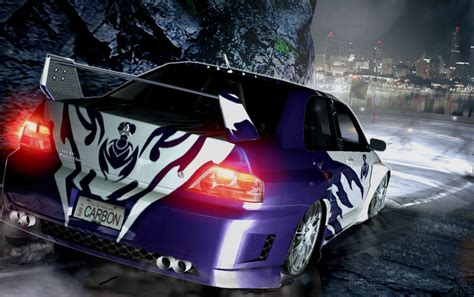 free download nfs carbon full version game for pc free download game nfs carbon for pc full version