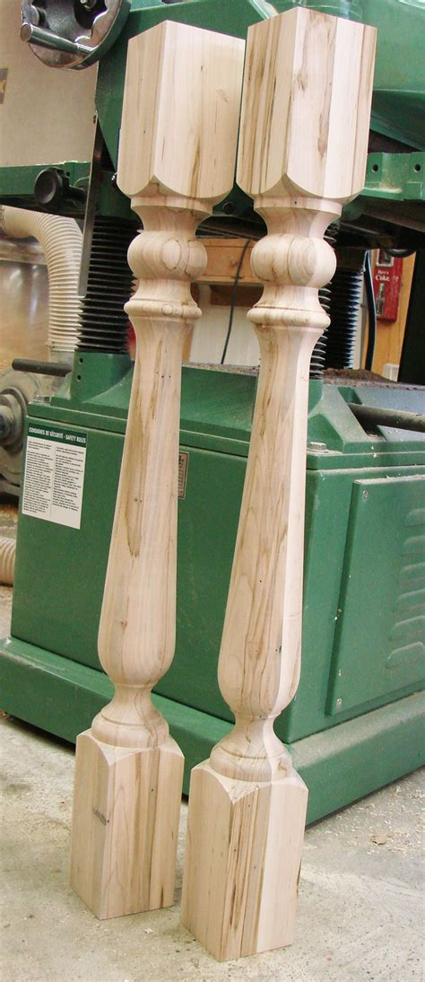 maple kitchen island legs 1000 images about table legs on table legs porch posts and pine table