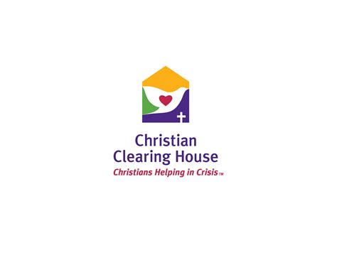 home christian clearing house