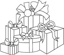 coloring christmas coloring pages