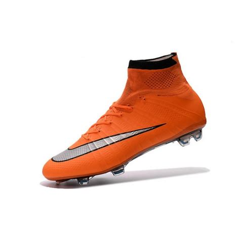 best mercurial client buy cheap nike mercurial superfly shoes