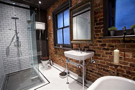 small bathroom ideas on a budget ifresh design small bathroom ideas on a budget ifresh design