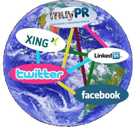 redes sociales para compartir imagenes angelik las redes sociales