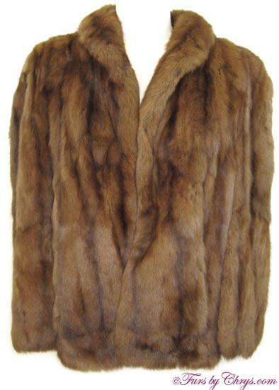 Get An Ermine Fur Cape Formerly Owned By Jean Harlow by Vintage Vintage Brown Ermine Cape Be808 Furs By Chrys