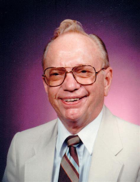 obituary for w judd photo album hartzler