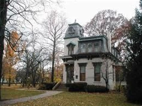 haunted houses in indianapolis indiana 17 best images about haunted homes for sale on pinterest