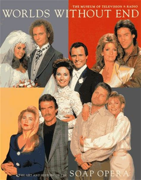 tv soap operas telenovelas are part of our latin american dna quot so are the days of our lives quot soap operas on tv