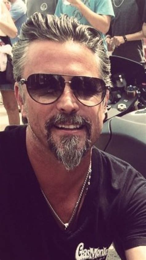 richard rawlings hair cut 101 best images about richard rawlings on pinterest