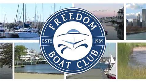 freedom boat club sign in freedom boat club video youtube
