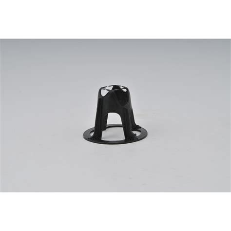 plastic bar stools bunnings whites 50 65mm plastic reinforcing bar chair 20 pack