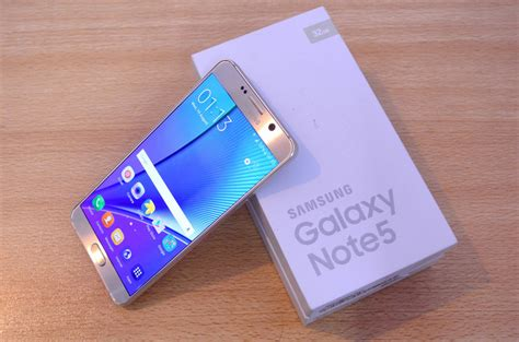 Harga Ic Samsung J7 Prime samsung galaxy note 5 model dual sim launched in india