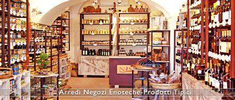 arredamenti per enoteche arredamento enoteche e negozi di vini effe arredamenti