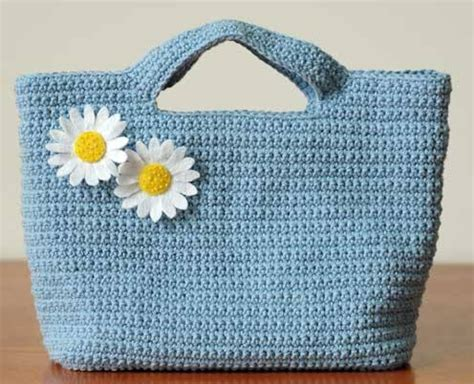 free crochet patterns bags totes purses free crochet handbag patterns handbags and purses on bags