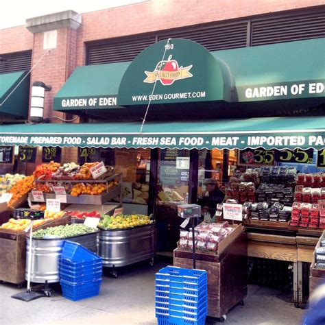 Natures Pantry State College by 17 Best Images About We Grocers On