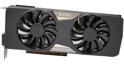 EVGA GeForce GTX 980 Ti Superclocked+ ACX 2.0+ Video Card ... Gtx 980 Ti Superclocked