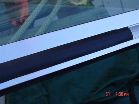boat windshield replacement uk boat windshield rubber formula sea ray bayliner screw