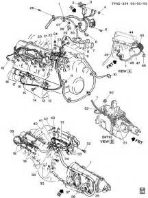 chevrolet p30 wiring diagram get free image about wiring diagram