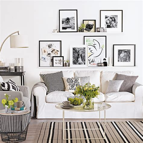 white living room design white living room ideas ideal home