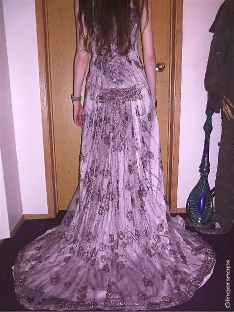 Dress Original Amelia Underworld 2003 Original Amelia S Dress Would