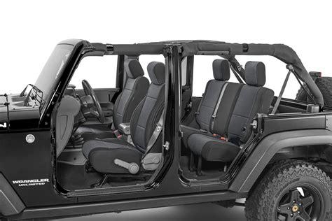 custom jeep seats custom jeep seat covers velcromag