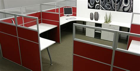 kitchen collection jobs office room dividers on wheels office partitions and