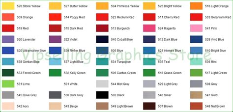 harley davidson paint color codes harley free engine image for user manual