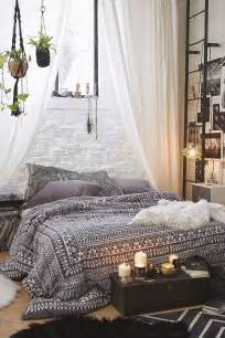 Bohemian Decorating Ideas home decorating trends homedit
