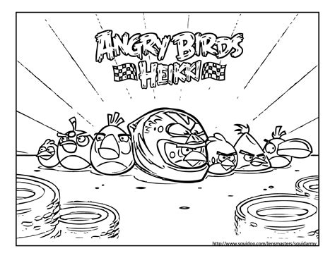 free coloring pages angry birds go angry birds coloring pages 2018 z31 coloring page