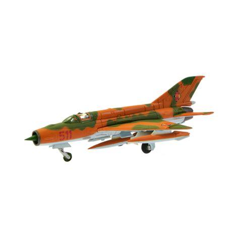 Harga Kit Pesawat Tempur by Mainan Pesawat Sukhoi Mainan Toys
