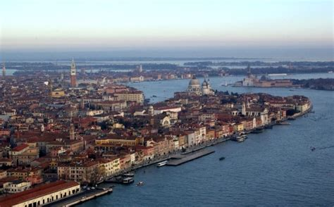 imposta di soggiorno venezia imposta di soggiorno sugli appartamenti affittati tramite