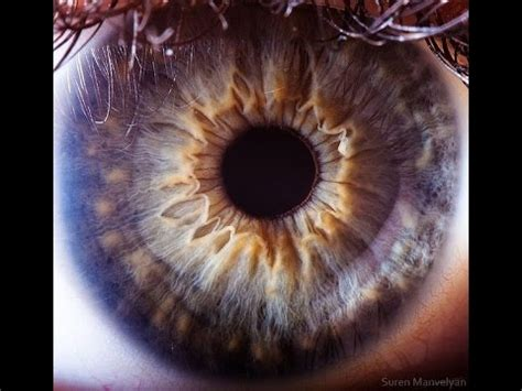 imagenes artisticas de ojos fotos art 237 sticas de ojos artistic photos of eyes youtube