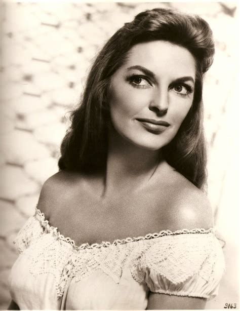 tor link com model picture of julie london