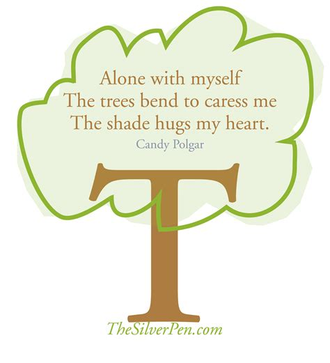 tree quotes inspirational quotes about trees quotesgram