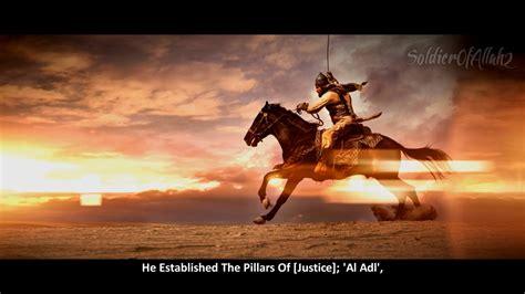 biography of umar bin khattab umar ibn khattab quotes quotesgram