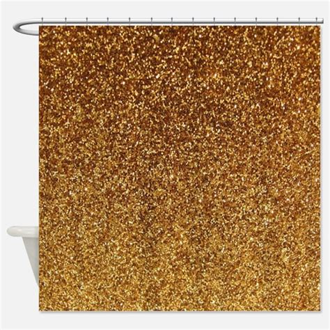shower curtain gold gold sequin shower curtains gold sequin fabric shower