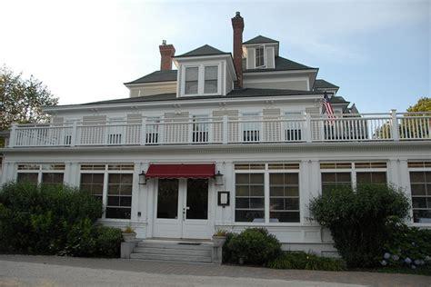 Bass Cottage Inn Bar Harbor Me by Bass Cottage Inn Review