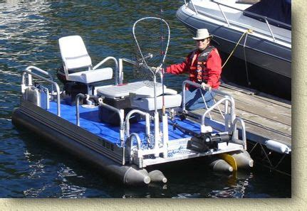 basshunter the original boat personal pontoon lil sport 510 pontoon boats mid mini